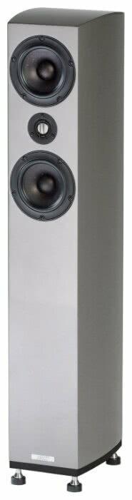 Акустическая система ASW Loudspeaker Genius 310