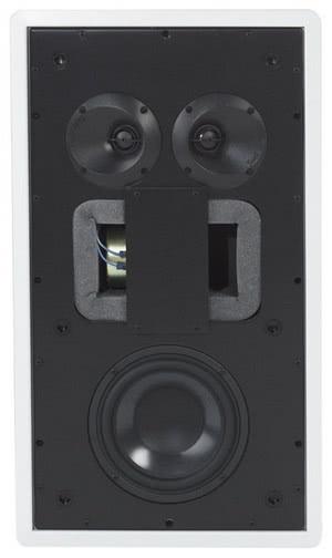 Акустическая система Snell Acoustics AMC 900THX