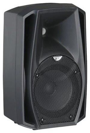 Акустическая система dB Technologies Cromo 8
