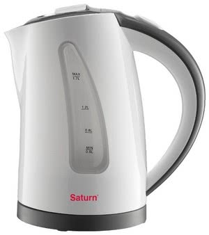 Чайник Saturn ST-EK8425
