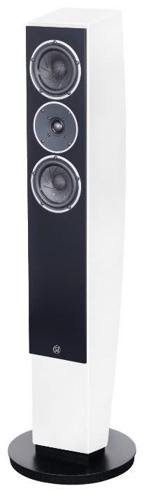 Акустическая система System Audio SA pandion 30