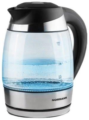 Чайник Normann AKL-241