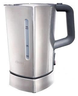 Чайник Krups BW-4000 Octagone