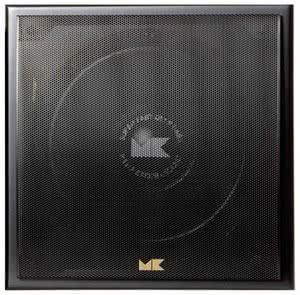 Сабвуфер M&K Sound SB12