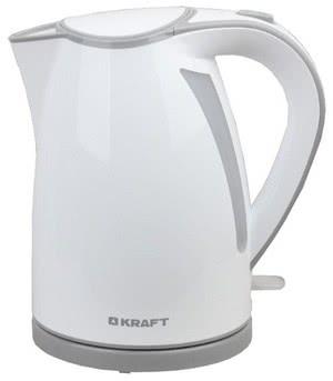 Чайник KRAFT KF-EK-411/412