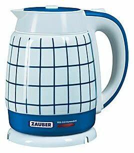 Чайник Zauber ECO-310