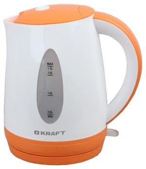 Чайник KRAFT KF-EK-413