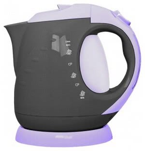 Чайник Lasko LS-106