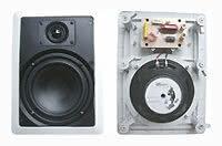 Акустическая система MSound 6W-PP2-1