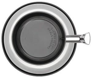Чайник Stadler Form Kettle Six SFK.8888