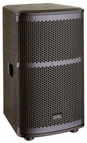 Акустическая система Soundking FHE12A