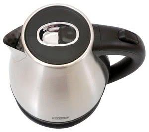 Чайник Rotex RKT16-G