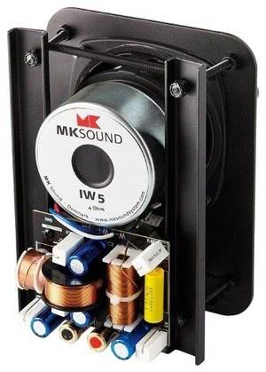 Акустическая система M&K Sound IW 5