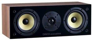 Акустическая система Davis Acoustics Balthus 10
