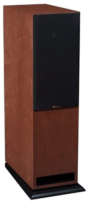 Акустическая система Davis Acoustics MV ONE