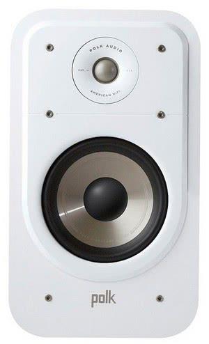 Акустическая система Polk Audio S20e