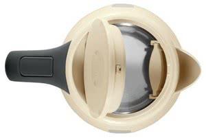 Чайник Bosch TWK 7502/7503/7506/7507