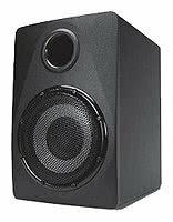 Сабвуфер M-Audio SBX