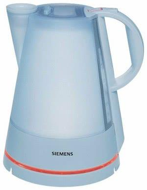 Чайник Siemens TW 50502
