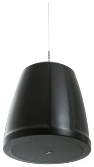 Акустическая система QSC AD-P6T