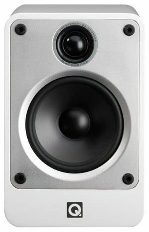 Акустическая система Q Acoustics Concept 20
