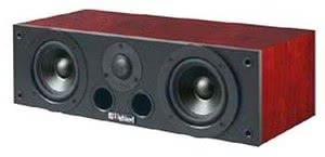 Акустическая система Highland Audio Aingel 320C