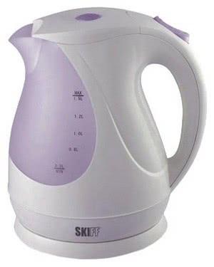 Чайник Skiff SK-2013 R