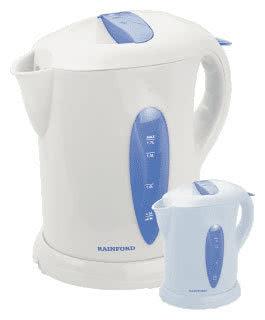 Чайник Rainford REK-410