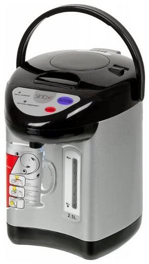 Термопот Sinbo SK-2394