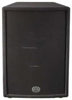 Акустическая система Wharfedale Pro SVP-X15
