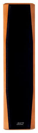 Акустическая система ASW Loudspeaker Opus C / 06