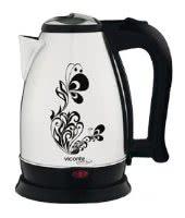 Чайник Viconte VC-3258