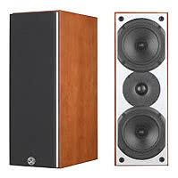 Акустическая система System Audio SA720
