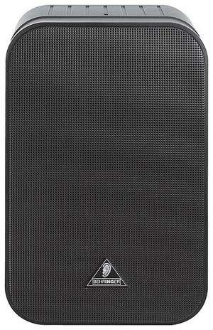 Акустическая система BEHRINGER Monitor Speakers 1C