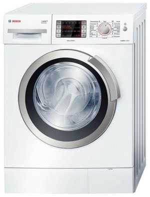 Стиральная машина Bosch WLM 20441