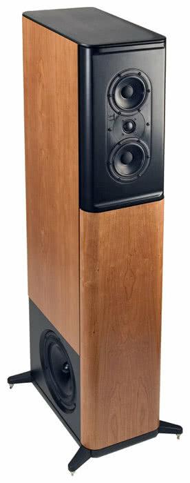 Акустическая система Snell Acoustics C7