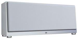 Акустическая система Totem Acoustic Kin Mini Flex