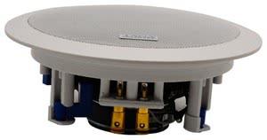 Акустическая система Taga Harmony TCW-300R SM