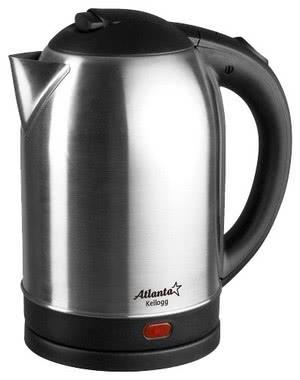 Чайник Atlanta ATH-2432