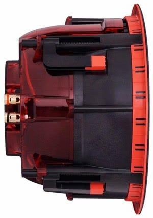 Акустическая система SpeakerCraft AIM 7 SR THREE Series 2