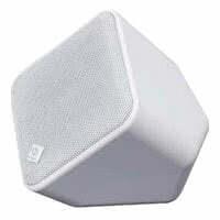 Акустическая система Boston Acoustics SoundWare