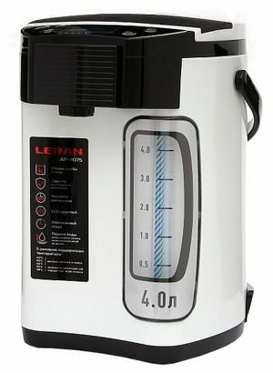 Термопот Leran AP-4075