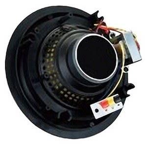 Акустическая система Megavox WS-0815YT