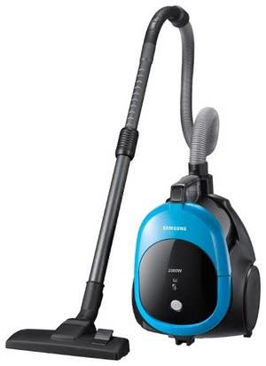 Пылесос Samsung SC4471
