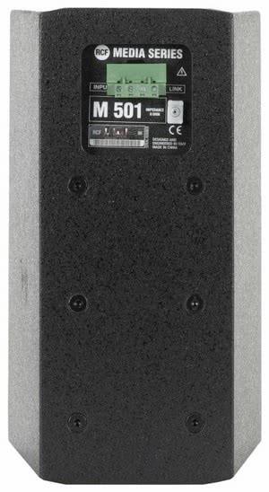 Акустическая система RCF M501