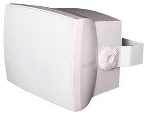 Акустическая система AUDAC WX802
