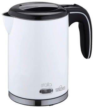 Чайник Optimum CJ-2030