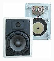 Акустическая система MSound 8W-PP2-1