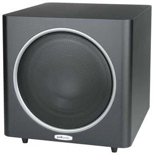 Сабвуфер Polk Audio PSW110