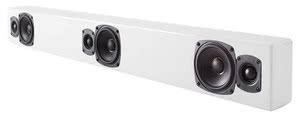 Акустическая система M&K Sound MP-9